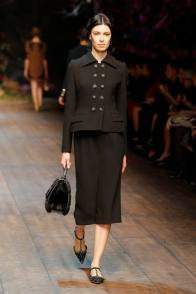dolce-gabbana-fall-winter-2014-show34