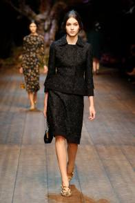 dolce-gabbana-fall-winter-2014-show50
