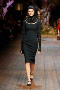 dolce-gabbana-fall-winter-2014-show54