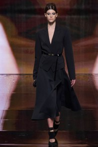donna-karan-fall-winter-2014-show11