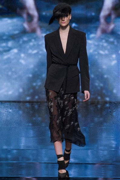 donna-karan-fall-winter-2014-show13
