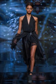 donna-karan-fall-winter-2014-show14