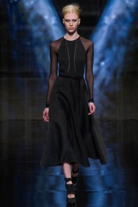 donna-karan-fall-winter-2014-show16