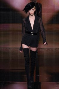 donna-karan-fall-winter-2014-show2