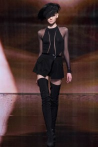 donna-karan-fall-winter-2014-show3