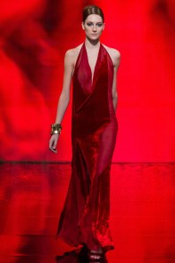 donna-karan-fall-winter-2014-show36