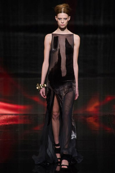 donna-karan-fall-winter-2014-show38