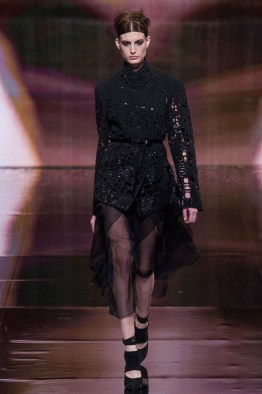 donna-karan-fall-winter-2014-show5