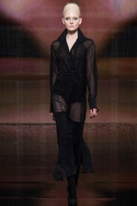 donna-karan-fall-winter-2014-show8