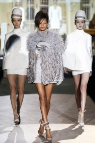 dsquared2-fall-winter-2014-show1
