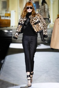dsquared2-fall-winter-2014-show21