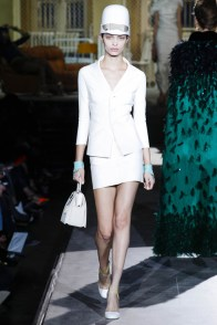 dsquared2-fall-winter-2014-show4