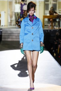 dsquared2-fall-winter-2014-show9