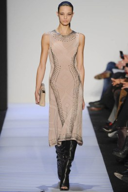 herve-leger-fall--winter-2014-show20