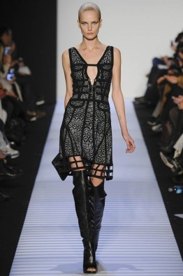 herve-leger-fall--winter-2014-show5