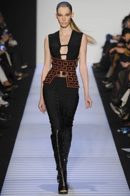 herve-leger-fall--winter-2014-show6