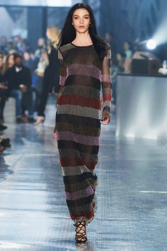 H&M Studio Fall/Winter 2014 | Paris Fashion Week