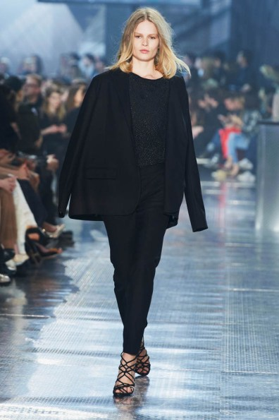 hm-studio-fall-winter-2014-show34