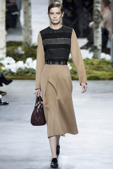 hugo-boss-fall-winter-2014-show12