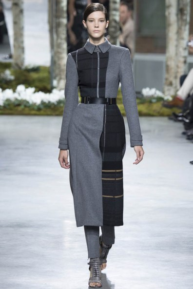 hugo-boss-fall-winter-2014-show13