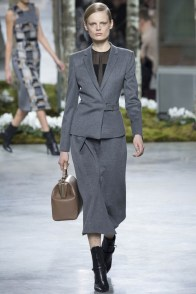 hugo-boss-fall-winter-2014-show22