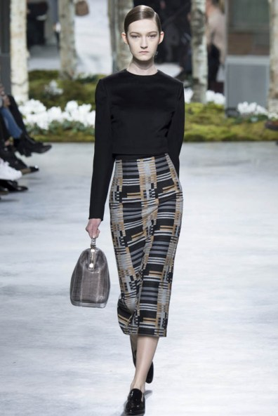 hugo-boss-fall-winter-2014-show25