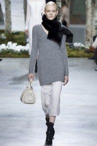hugo-boss-fall-winter-2014-show30