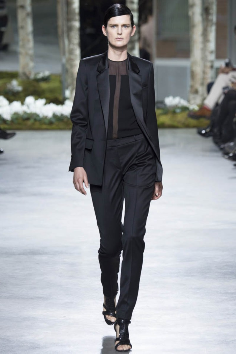 hugo-boss-fall-winter-2014-show40