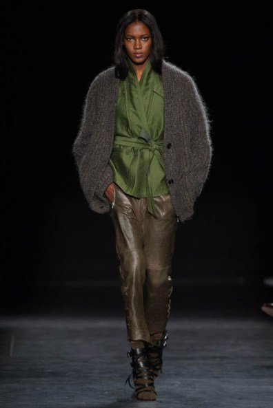 isabel-marant-fall-winter-2014-show12