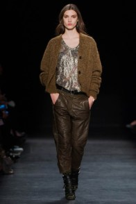 isabel-marant-fall-winter-2014-show17