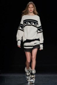isabel-marant-fall-winter-2014-show2