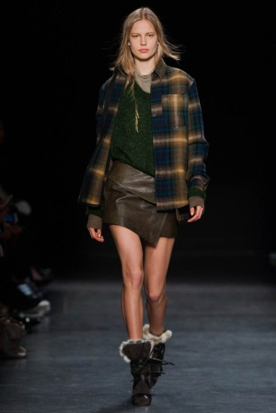 isabel-marant-fall-winter-2014-show26