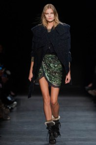 isabel-marant-fall-winter-2014-show27