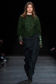 isabel-marant-fall-winter-2014-show28