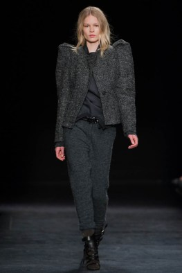 isabel-marant-fall-winter-2014-show32
