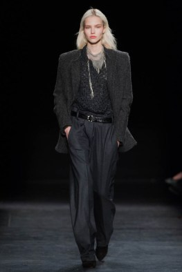 isabel-marant-fall-winter-2014-show33