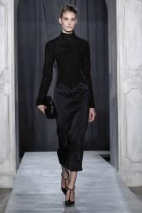 Jason Wu Fall/Winter 2014 | New York Fashion Week