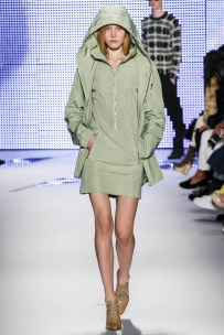 lacoste-fall--winter-2014-show19