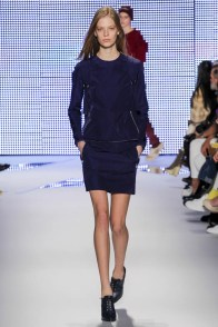 lacoste-fall--winter-2014-show3