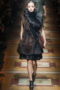 lanvin-fall-winter-2014-show16