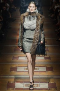 lanvin-fall-winter-2014-show27