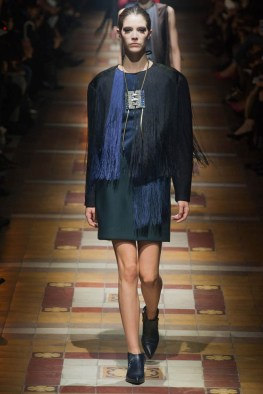 lanvin-fall-winter-2014-show46