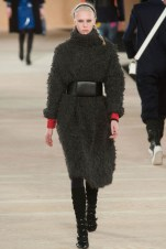 marc-by-marc-jacobs-fall-winter-2014-show16