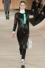 marc-by-marc-jacobs-fall-winter-2014-show2