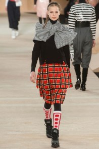 marc-by-marc-jacobs-fall-winter-2014-show21