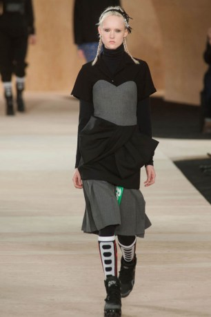 marc-by-marc-jacobs-fall-winter-2014-show25
