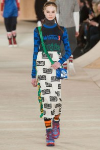 marc-by-marc-jacobs-fall-winter-2014-show29
