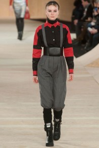 marc-by-marc-jacobs-fall-winter-2014-show3