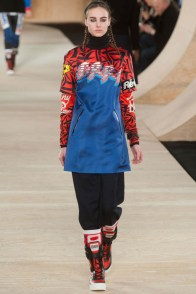 marc-by-marc-jacobs-fall-winter-2014-show30