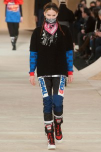 marc-by-marc-jacobs-fall-winter-2014-show31